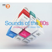 BBC Radio 2: Sounds of the '80s - Unique Covers of Classic Hits