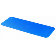 Airex Fitness 120 General purpose exercise mat Blue