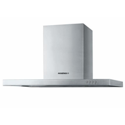 Rosieres RMB9600/1IN Wall-mounted Stainless steel 642 m³/h B