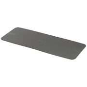 Airex Fitline 200 General purpose exercise mat Grey