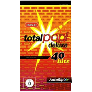 Total Pop! The First 40 Hits