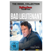 Bad Lieutenant/The Rebel Collection/Rolling S