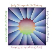 Judy Chicago: In the Making