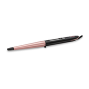 BaByliss Conical Wand