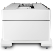 HP PageWide 550 sheet Paper Tray/Stand