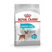 Royal Canin Mini Urinary Care 1 kg Adult Maize, Poultry