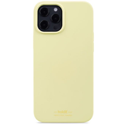 """HoldIt 14916 mobile phone case 17 cm (6.7"""") Cover Yellow"""