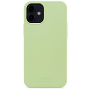 """HoldIt 14924 mobile phone case 13.7 cm (5.4"""") Cover Green"""