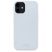 """HoldIt 14903 mobile phone case 13.7 cm (5.4"""") Cover Blue"""