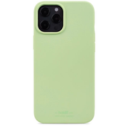 """HoldIt 14926 mobile phone case 17 cm (6.7"""") Cover Green"""