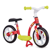 Smoby 770122 ride-on toy