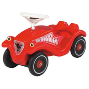 Smoby 800001303 ride-on toy