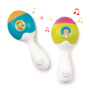 Smoby 110504 musical toy