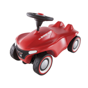 Smoby 800056240 ride-on toy