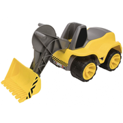 Smoby 800055813 ride-on toy