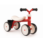 Smoby 721400 ride-on toy