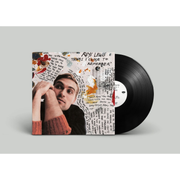 Things I Chose To Remember (Vinyl)