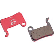 Jagwire DCA027 bicycle accessory Bicycle brake pad