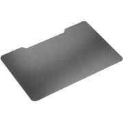 HP 13.3-inch Privacy Filter for Touch
