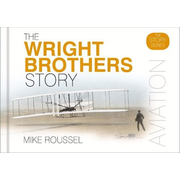The Wright Brothers Story