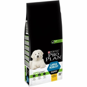 Purina 7613035120341 dogs dry food 12 kg Puppy Chicken