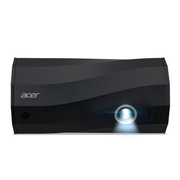 Acer Travel C250i portable projector (LED, 1080p, 300Lm)