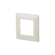 METZ CONNECT 820395-0102-I socket-outlet White