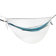 Cocoon HMN-UL camping mosquito net Black