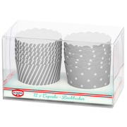 Dr. Oetker 1-46-211200 baking mould Cupcake/muffin cups 12 pc(s)