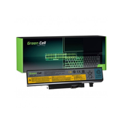Green Cell LE20 notebook spare part Battery