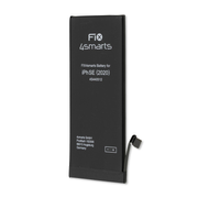 4smarts 4S440512 mobile phone spare part Battery Black