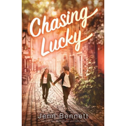 Chasing Lucky
