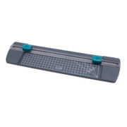 Olympia TR 111 paper cutter 5 sheets