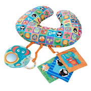 Chicco 00007946000000 baby pillow Multicolour