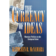 The Currency of Ideas