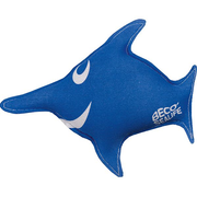 BECO-Beermann 9573 diving toy