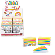 Good Feelings Sticky Notes