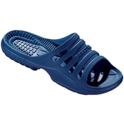 BECO-Beermann 90652-7-36 shoes Female Navy Sandals