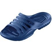BECO-Beermann 90653-7-44 shoes Male Navy Sandals