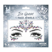 Ice Queen Moon Creations Make-Up Kit