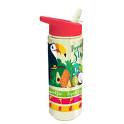 Tropical Trinkflasche 500ml