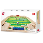 PINTOY PT Football Game P6000