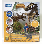 Evolution 91072 learning toy