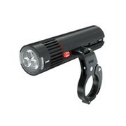 Knog PWR Trail Frontbeleuchtung 1100 lm