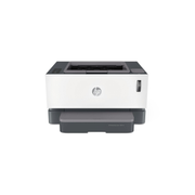 HP Neverstop Laser 1001nw 600 x 600 DPI A4 Wi-Fi