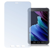 4smarts 4S493107 tablet screen protector Clear screen protector Samsung 1 pc(s)