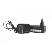 Green Cell CHARGPT09 cordless tool battery / charger Battery charger