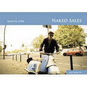 Naked Sales - Scanning and Virtual Sales
