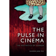 The Pulse in Cinema: The Aesthetics of Horror