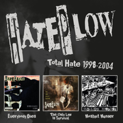 Total Hate (1998-2004)